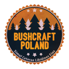 Bushcraft Poland